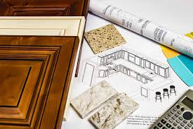 how to match granite to cabinets granite countertops mix match with cabinetry design tips