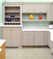 home depot shaker cabinets our kitchen renovation with home depot the graphics fairy