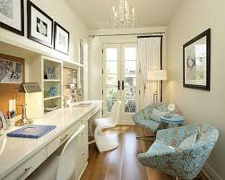 home office interior design tips to make the most of your home office space interior door