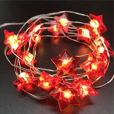 bright star led christmas lights buy cheap china orange christmas lights products find china orange