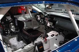 2000 camaro weight sema camaro camaro gs race car camaro5 chevy camaro forum
