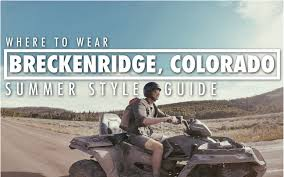 Colorado Travel Style images Where to wear breckenridge colorado summer style guide trevor png