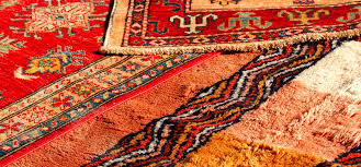 oriental rug cleaning carpet cleaners sacramento ca carpet