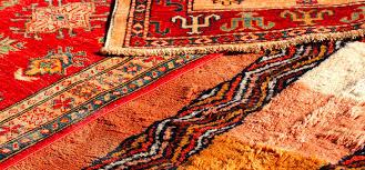 Carpet Cleaning Oriental Rugs Oriental Rug Cleaning Carpet Cleaners Sacramento Ca Carpet