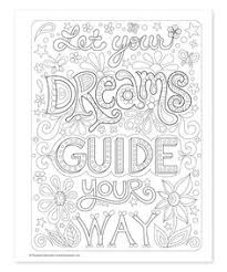 coloring book for your website inspirational quotes by jade summer coloring coloring