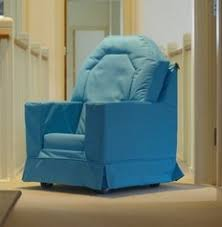 Armchairs For Disabled Armchair Style Seating For Disabled Children Independent Help