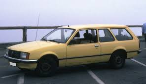 1980 opel file opel rekord e caravan jpg wikimedia commons