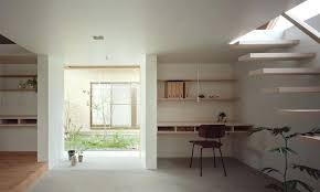home interior jesus figurines contemporary minimalist interior design japanese style designs by