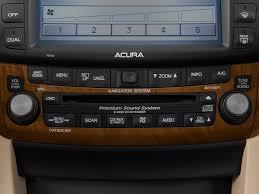 Acura Tsx 2006 Interior Recall Central 2004 2008 Acura Tsx Ecus May Rust Fail