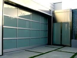 Used Overhead Doors For Sale Aluminum Glass Garage Doorsglass Door For Sale Used Overhead Doors