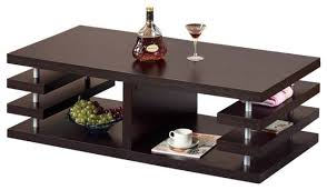 astounding interior styles and also modern coffee table