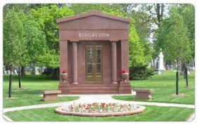 mausoleum prices garden mausoleum bethania cemetery