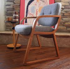 Antique Swivel Office Chair by Swivel Antique Office Chair Antique Office Chair Wood How To