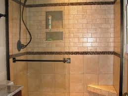 Small Shower Stall by Shower Stall Design For Small Bathrooms Innovative Home Design