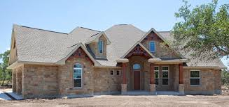 Craftman Style Home Plan Impressive Affordable Builder Friendly House Plans
