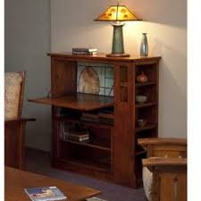 3113 best multifunctional furniture images custom furniture handmade and custom built custommade