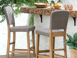 Counter Height Patio Chairs Wicker Counter Height Stools Swivel Counter Height