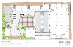 greensboro coliseum floor plan 100 basketball floor plan 11 hubert st tribeca new york