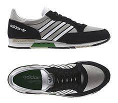 adidas porsche design sp1 s adidas originals porsche design sp1 shoes looking