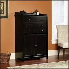 Secretary Desk Hutch by Corner Secretary Desk With Hutch Desk Home Design Ideas