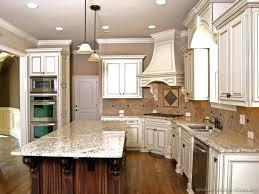 10x10 kitchen cabinets under large size of kitchen ikea kitchen