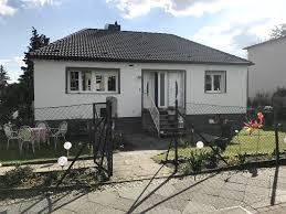 Einfamilienhaus Suchen Haus Verkaufen Berlin Gross U0026 Klein Immobilien Ihre Nr 1