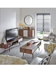retro livingroom retro living room furniture luxmagz in decorations 8