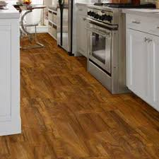 islander sa503 riverbed teak laminate flooring wood laminate