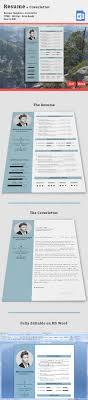 best resume forms 25 best resume form ideas on pinterest creative cv design