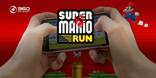 run apk android mario run apk installer may compromise your android devices