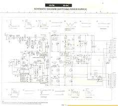 daihatsu f50 wiring diagram daihatsu engine wiring diagrams