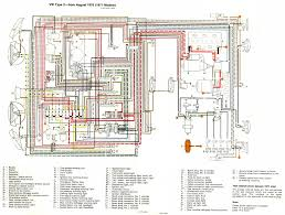 vw t2 wiring diagrams vw wiring diagrams instruction