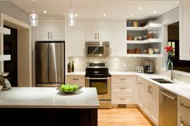 Remodeling Ideas For Small Kitchens Endearing Kitchen Renovation Ideas Small Kitchen Renovation Ideas