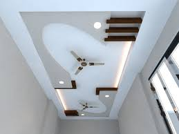 living room false ceiling designs images modern living room false