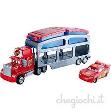camion porta auto cars camion trasporto auto mtckd34 veicoli grandi giochi