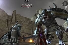 ravensword shadowlands apk ravensword shadowlands apk data rar 20