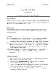 rn resume examples k buy papers online free lvn cv example visualcv resume samples this free sample