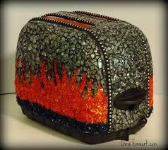 Toaster Burner 116 Best Mosaic U0026 Garden Images On Pinterest Mosaic Garden