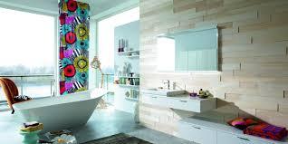 Neues Badezimmer Kosten Mein Odörfer Badezimmer