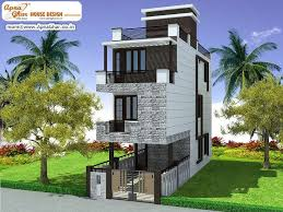 beautiful home design company pictures amazing house decorating