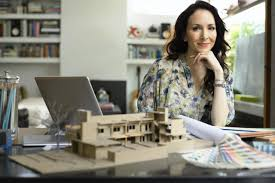Design Business From Home 10 Tips For Moms Starting A Business From Home U2014 Mammimoney