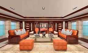 Home Yacht Interiors Design Yacht Interior Design Luxury Yacht Division By Stefano Ricci