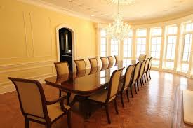 extra long dining room table sets cool decor inspiration extra