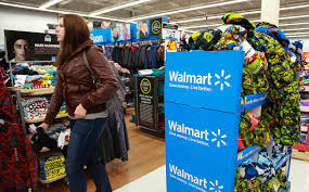 walmart canada visa card ban extends to 16 stores fortune