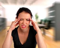 Headache Before Bed Salt Not High Blood Pressure May Be To Blame For That Headache