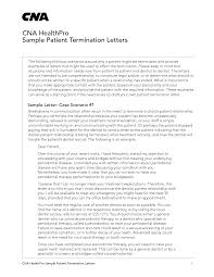 Simple Cover Letter Example by Simple Cover Letter For Certified Nursing Assistant Cna Resume