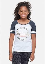 girls u0027 sale clothes u0026 clearance items justice