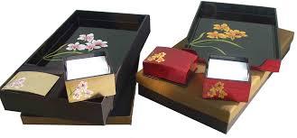 Unique Gifts by Unique Singapore Gifts Qua