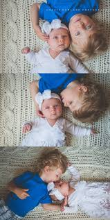 halloween costumes for toddler sisters best 20 baby sister ideas on pinterest newborn photography