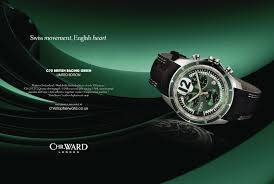 british racing green sport car health c70 british racing green watch